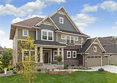Home Layout Design Exciting Exclusive Craftsman House Plan With Optional