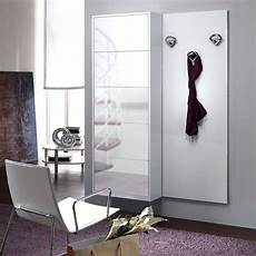 mobili guardaroba da ingresso guardaroba ingresso