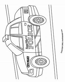 free printable coloring pages policeman coloring home