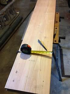 Pegboard Climbing Wall How To Build A Climbing Peg Board Drilling Holes This