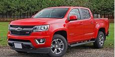 2020 chevrolet colorado z72 2020 chevy colorado z71 specs price interior