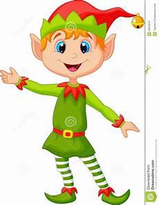 Design An Elf Google 1000 Images About Christmas Elf On Pinterest Applique