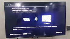 Roku Pairing Light Keeps How To Connect Laptop Screen With Smart Tv Without Hdmi