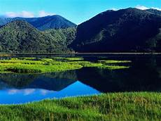 Pictures Of Landscaping New Zealand Landscape Pictures Make My Trip Advisor