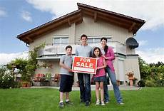 House Of Sell How To Sell My House The Magic Window To Listing A Home