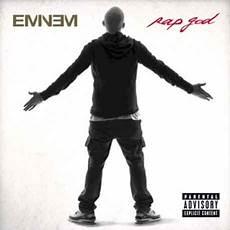 testo rap eminem rap god traduzione testo e ufficiale