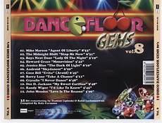 Dark Night Sweet Light Tracklist Music Rewind I Love Disco Dancefloor Gems 80 S Vol 8