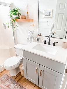 small bathroom remodel ideas befor and after domestic