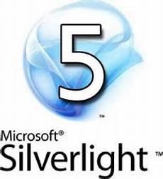 Silver Light Editions Download Microsoft Silverlight 5 Beta Edition Thetechnozine