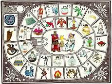 labirinto gioco da tavolo labirinto ermetico un gioco dell oca alchemico
