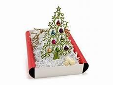 weihnachtsgeschenke box jennies geschenkbox