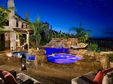 Pool Designs And Cost Swimming Pool Trends For The Ultimate Staycation Right At Home
