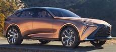 Nowy Lexus Nx 2019 by 2020 Lexus Nx Rumors Redesign Concept The Which Lexus