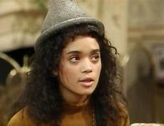 young lisa bonet google search lisa bonet the cosby
