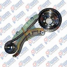 2m5q 6p250 Ab 2m5q6p250ab 1198056 Timing Kit For Ford From