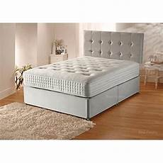 king bed and mattress co uk