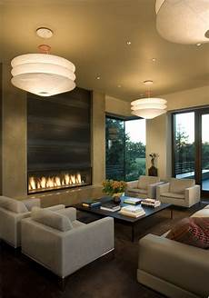 Light Designs Top 10 Tips On Designing A Space