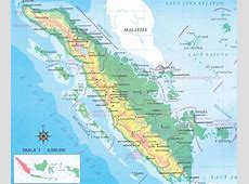 6 Macam Perpindahan Penduduk di Indonesia ~ Ruana Sagita