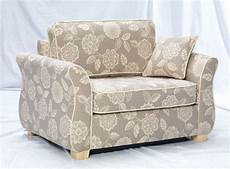 roma armchair sofa bed f d brands