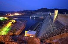 Grand Coulee Dam Light Show Grand Coulee Dam Laser Light Show Starts May 28th