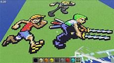 Malvorlagen Minecraft Java One Arts Map 1 6 2 Maps Mapping And Modding