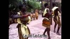 Boy La La La Rucka Rucka Ali Ebola La La La Youtube
