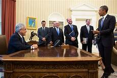 President Obama Oval Office White House Pete Souza Photos From June Business Insider