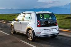 Volkswagen Fox Xtreme 2020 by Vw Up 2020 Ganha Novas Vers 245 Es E Tem Pre 231 O Reduzido