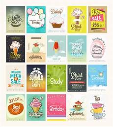 Make Free Flyers Online To Print 30 Free Flyers Templates Designs For Graphic Designers