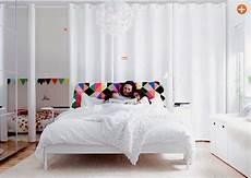 Ikea Bedroom Ideas Ikea 2015 Catalog World Exclusive