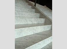 Stone Fabrication & Installation   Scrivanich Natural Stone
