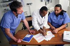 Free Medical Assistant Training Careers In Healthcare After Medical Assistant Training Ma
