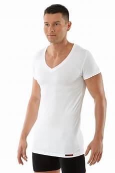 s flat v neck sleeve undershirt quot stuttgart
