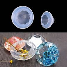 cheap epoxy resin crafts find epoxy resin crafts deals on