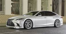 2020 Lexus Ls by When Will The 2020 Lexus Ls 500 Be Available 2020 Lexus