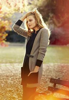 10 great style fashion looks you can rock this fall