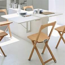 tavolo a ribalta da parete tavolo a ribalta tavoli