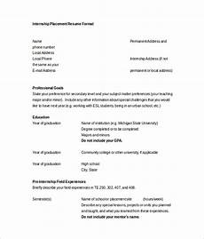 Resume Incomplete Degree What To Put On Resume If Degree Not Completed