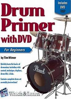 Beginner S Guide To Tube Audio Design Pdf Drum Primer Book For Beginners With Video Amp Audio Access