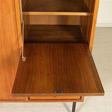 credenza anni 60 credenza anni 60 mobilio modernariato dimanoinmano it