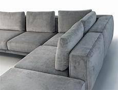 divani salotti divano angolare modello magnum errebi salotti divani a