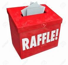 Enter The Raffle Congratulations To Fall Raffle Winners Cobble Hill Lifecare