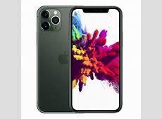 Starmac 0704550323   Buy Apple iPhone 11 Pro Max 4GB RAM