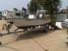 Light Tackle 1994 Hewes Light Tackle 20 12 000 00 The Hull Truth