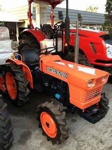 Kubota Workshop Service Repair Manual Kubota 03 Series
