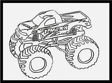 ausmalbilder feuerwehr leiterwagen kostenlos zum ausdrucken