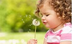 come vengono allattati i bambini il 20 novembre 232 la giornata mondiale dei diritti dei
