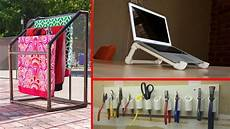 50 awesome diy projects using pvc pipe great ideas with