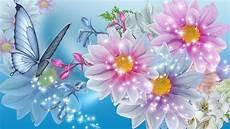 flower wallpaper 31 jpg flower wallpaper 1267168