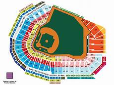 Fenway Park Seating Chart Single Game Ticket Pricing Boston Red Sox